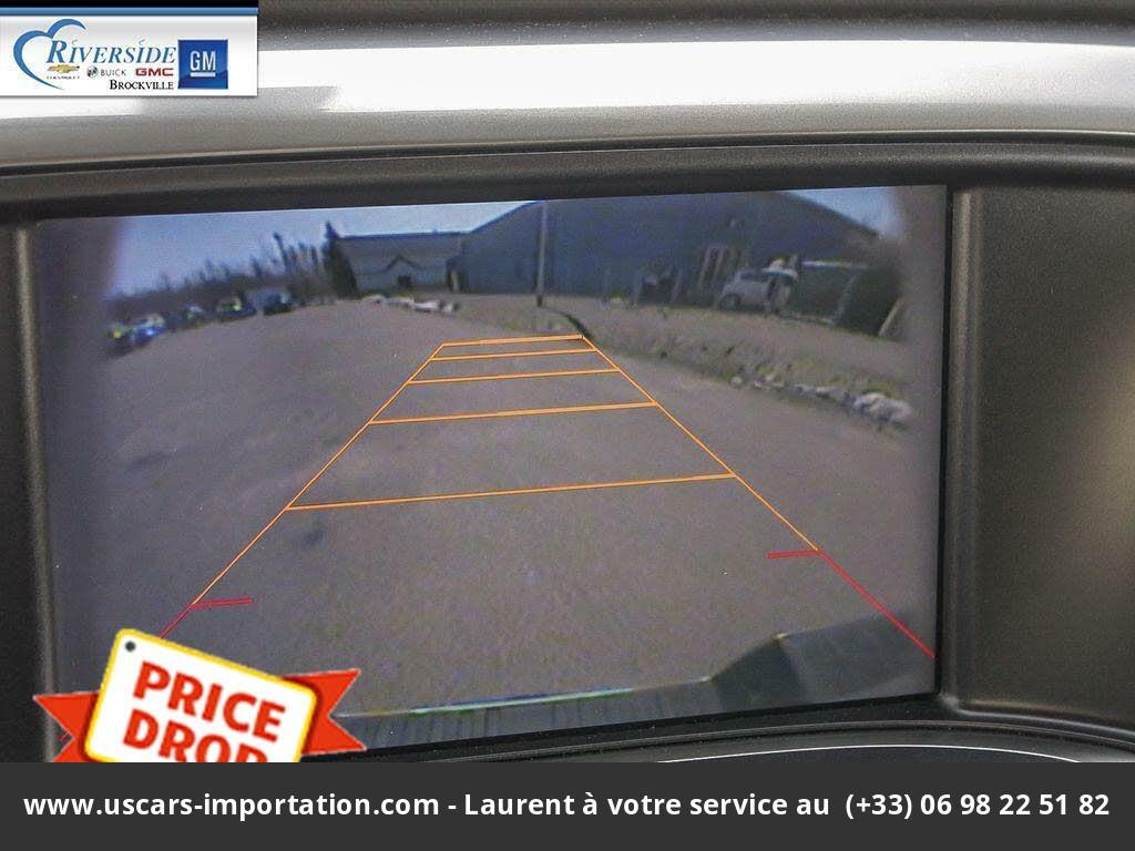 chevrolet Silverado 1500 lt crew cab prix tout compris hors homologation 4500€