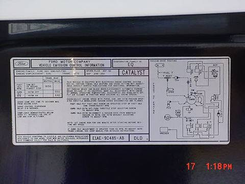 Clenet Continental Seie iii v8 1982 prix tout compris