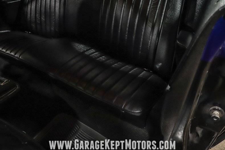 Dodge Challenger Rt tribut 318 v8 1973 prix tout compris