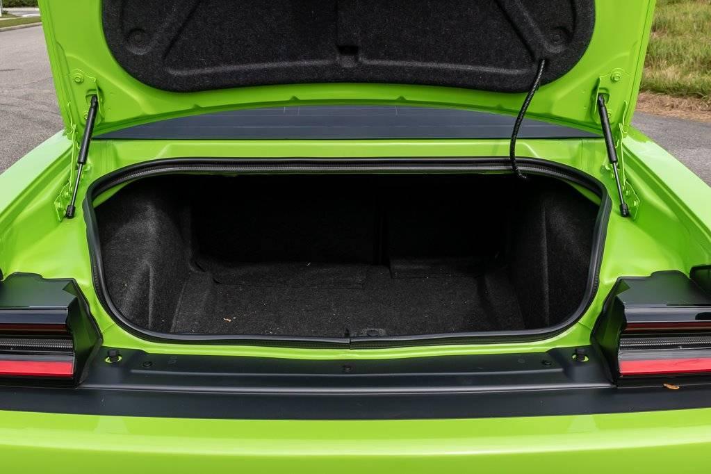 Dodge Challenger R/t scat pack widebody prix tout compris hors homologation 6500€
