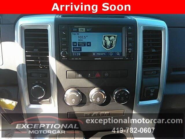 DODGE RAM Sport quad cab 4wd v8 prix tout compris hors homologation 4500€