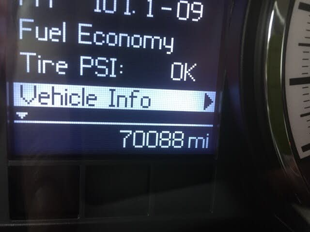 DODGE RAM Big horn quad cab 4wd 2011 prix tout compris hors homologation 4500€