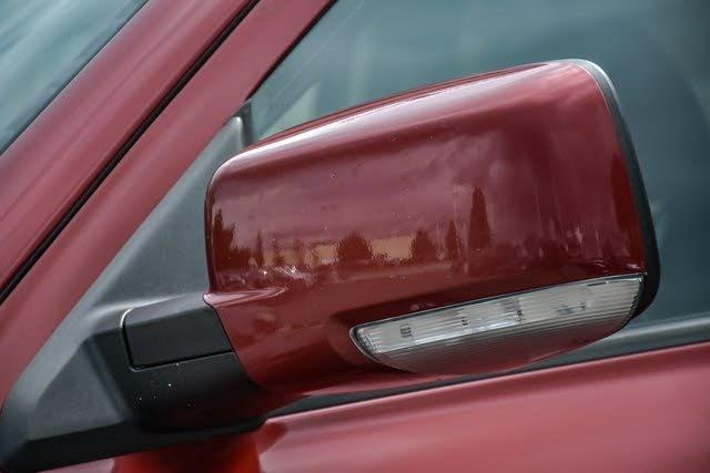 DODGE RAM Sport v8 2012 prix tout compris hors homologation 4500€