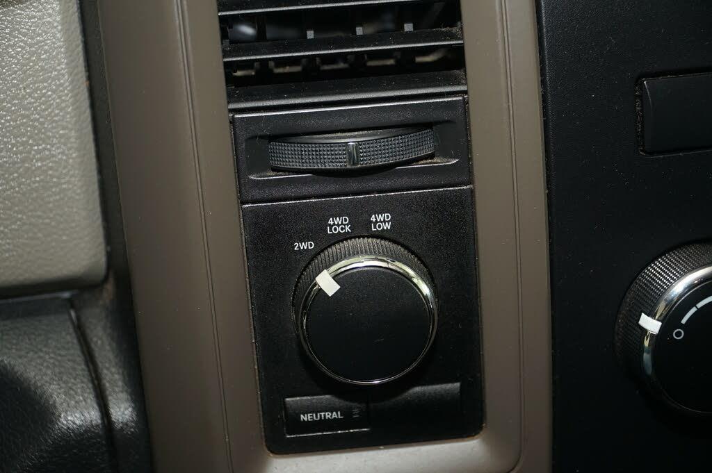 dodge ram Express crew cab 4wd 2012 prix tout compris hors homologation 4500e