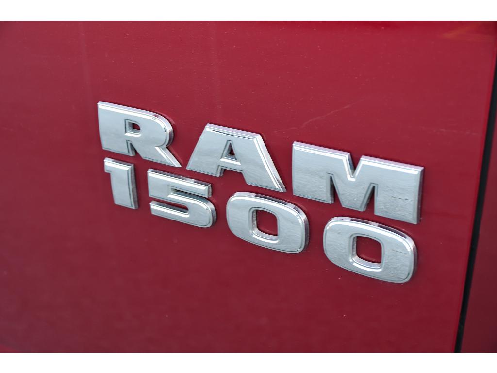 DODGE RAM 1500 outdoorsman 2014 prix tout compris hors homologation 4500€