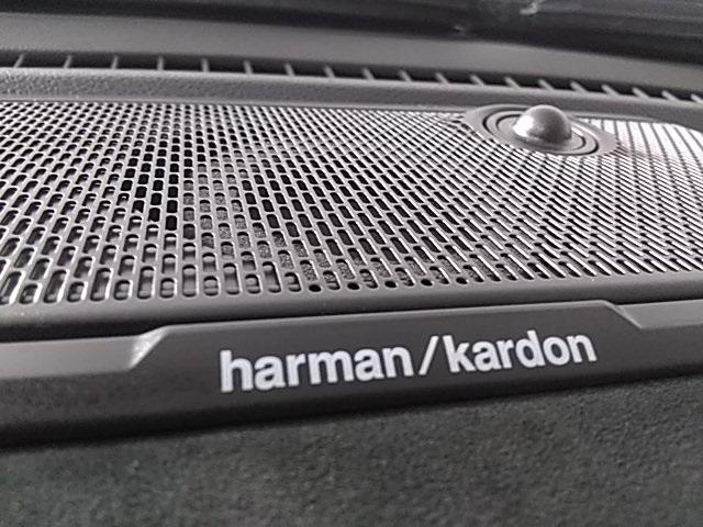DODGE RAM Trx disponible 221 prix tout compris hors homologation 9000€