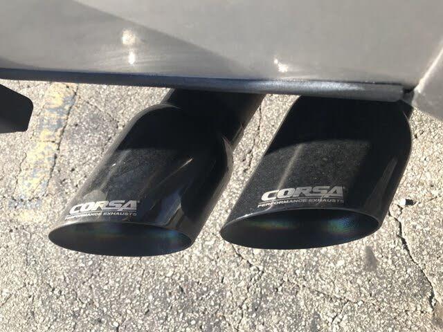 ford F150 svt raptor v8 6.2l supercab 4wd 2013 prix tout compris hors homologation 4500€