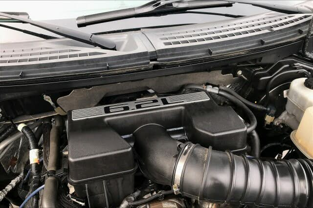 ford F150 Svt raptor supercrew 4wd 2013 prix tout compris hors homologation 4500€
