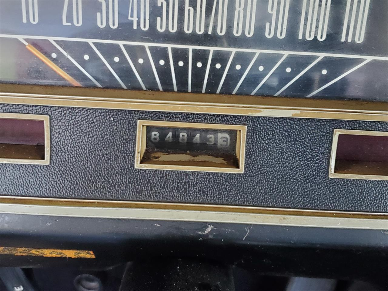 Ford Mustang 1965 prix tout compris