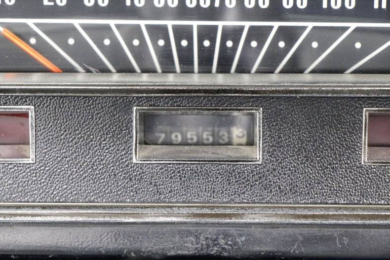 Ford Mustang Gt a 1965 prix tout compris