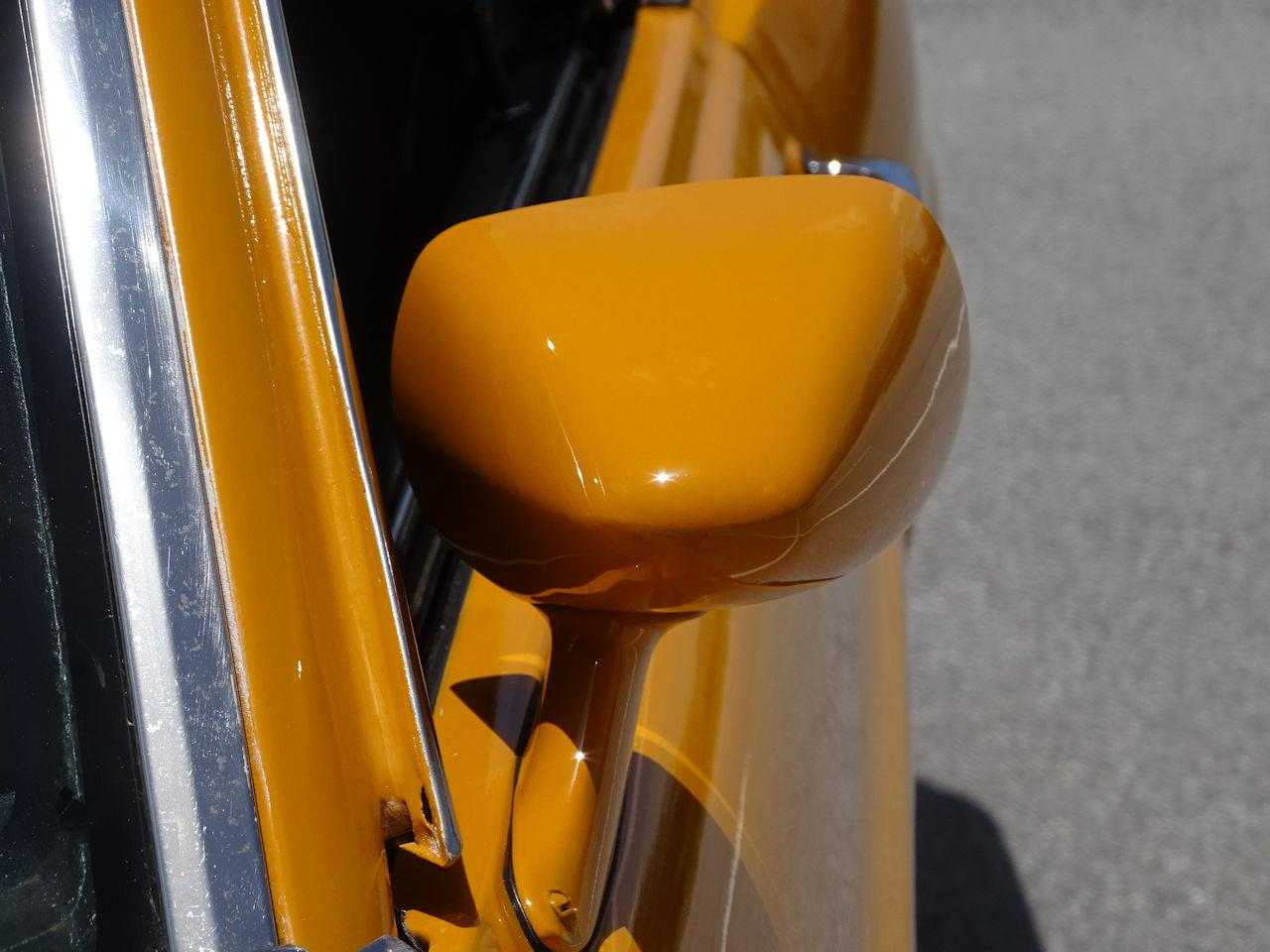 Ford Mustang Fastback boss 302 1970 shaker scoop prix tout compris