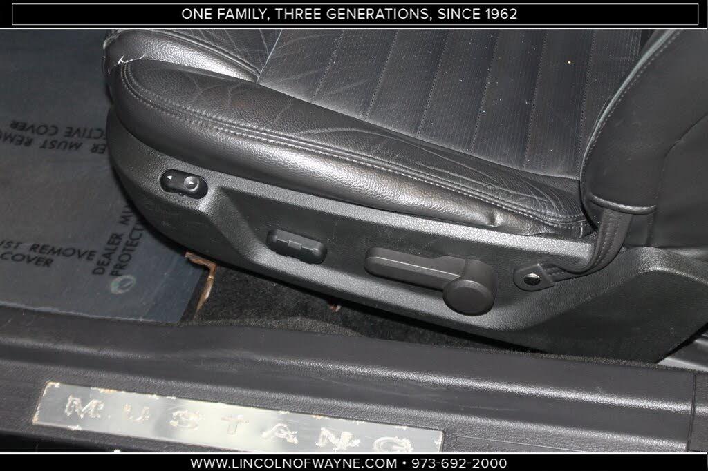 ford mustang Gt premium v8 2006 prix tout compris hors homologation 4500€