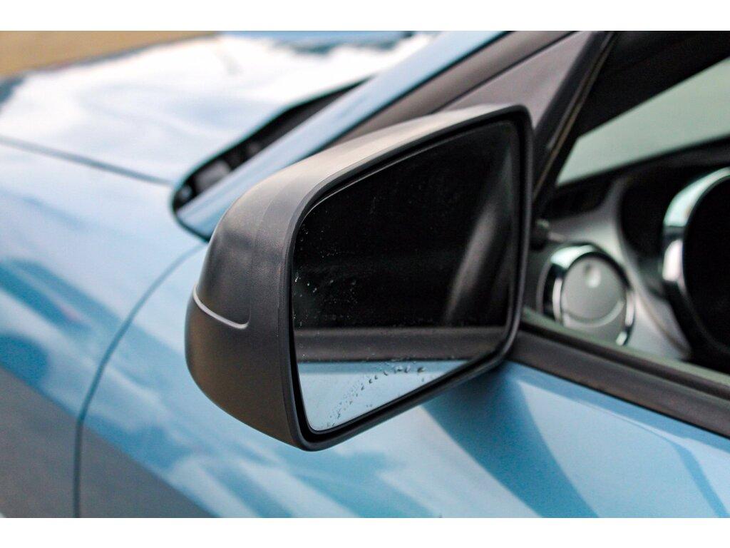 Ford Mustang 1ere main gt premium prix tout compris hors homologation 4500€