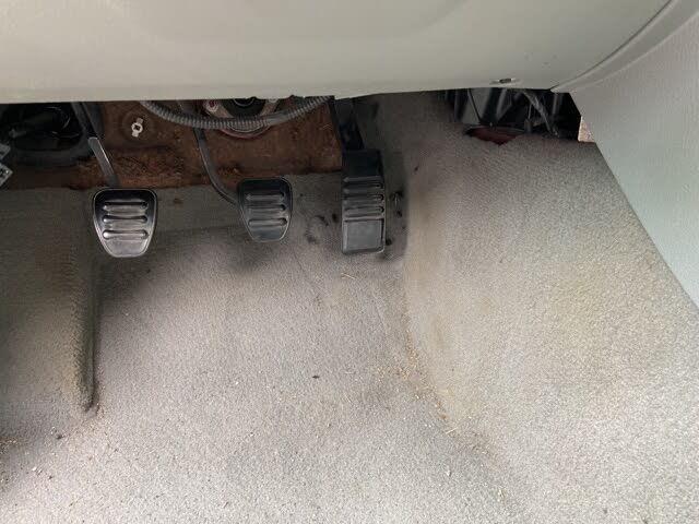 ford mustang V8 2008 prix tout compris hors homologations 4500€