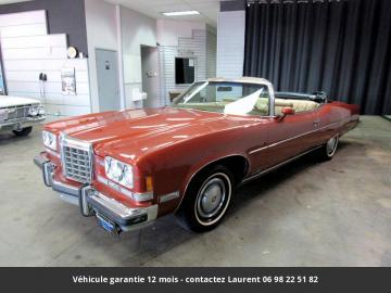 Pontiac Grand